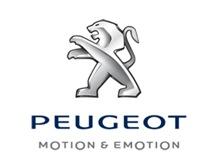 logo-peugeot-2010-2