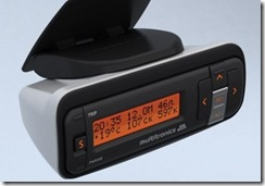 Multitronics VG1031UPL